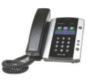 PolycomVVX500