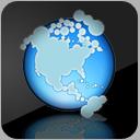 cloud-hosted-ip-pbx
