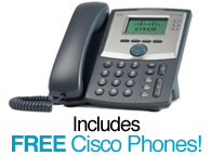 free-cisco-phones